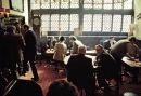 Old Inn interior, Aylesbury in the 80s.