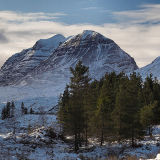 Liathach