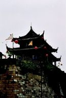 Pan Men Gate, Suzhou