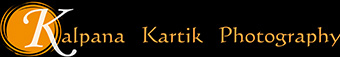 Kalpana Kartik Photography