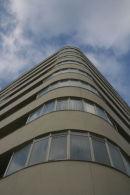 Embassy Court, Brighton