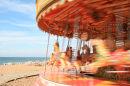 Carousel, Brighton