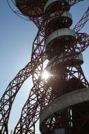 The Orbit, Olympic Park