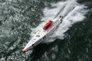 Pro-Vee Offshore.