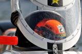 UIM F2 - Nick Bisterfeld