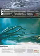 Top 10 Maritime horrors.