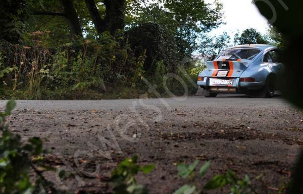IOM 2013 Porsche 911 1515