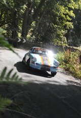 IOM 2013 Porsche 911 1580