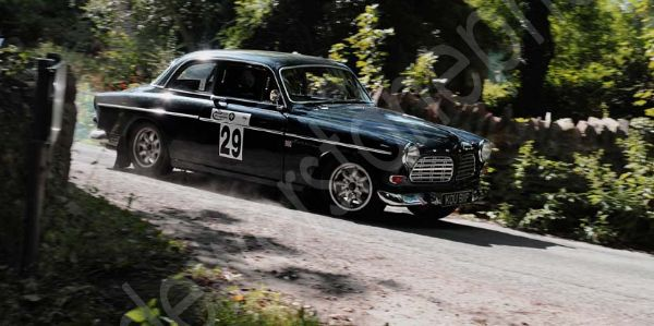 IOM 2013 Volvo Amazon 1625