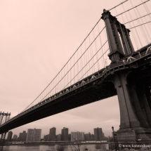 'Brooklyn Bridge'