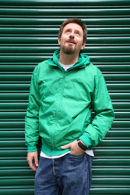 Green Gartside