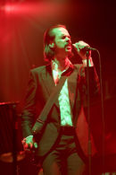 Grinderman 