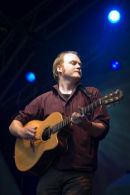 JAMES YORKSTON