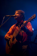 King Creosote063