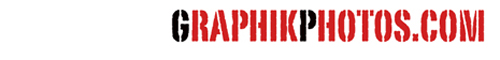 graphikphotos