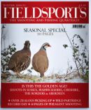 FIELDSPORTS
