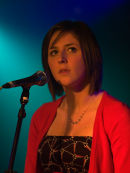 Support act for Mad Dog Mcrea