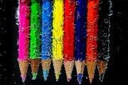 pencils-web