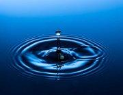 water-drop-web
