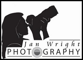 Jan Wright Photography