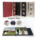 Symphony Album