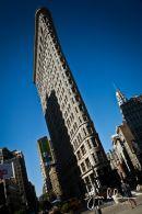 New York (100)