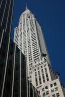 New York (104)