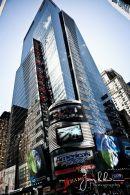 New York (123)