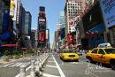 New York (22)