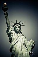 New York (54)