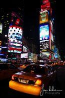 New York (67)
