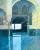 Spirit of the Alhambra