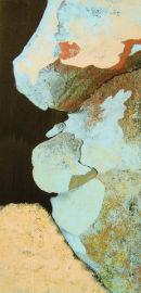 Fragmented Rock II
