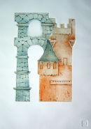 Images of Segovia