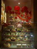 Cake Shop, Chinatown