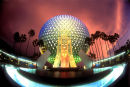 epcot centre disney