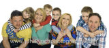 FAMILY STUDIO PHOTOGRAPHER ASHFORD KENT