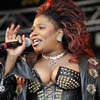 Brenda Edwards Killer Queen We will Rock You West End