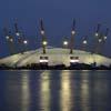 London Dome, Richard Rogers