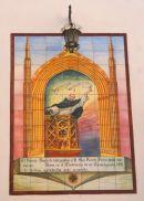 Padre Vicente Ferrer