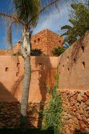Colores de Fez