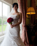 Wedding at Kings Inn Society