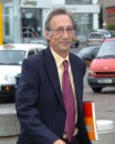 Chris Langham found guilty