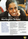 Norlington School for Boys