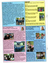 Schools newsletters