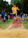 Schools games 