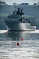 HMS BULWARK RETURN 005