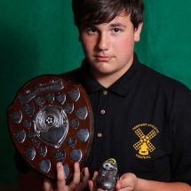 TORPOINT YOUTH FOOTBALL AWARDS 10
