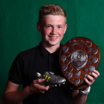 TORPOINT YOUTH FOOTBALL AWARDS 11