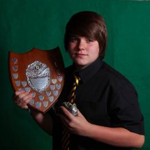 TORPOINT YOUTH FOOTBALL AWARDS 12